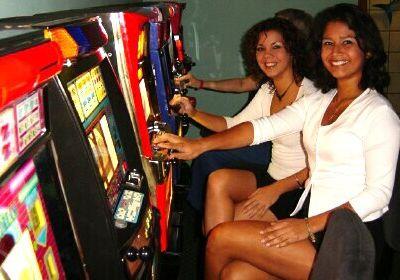 Einfache Strategie um zu gewinnen Online Casino