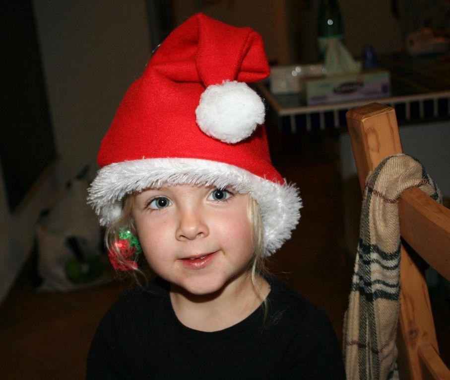 Joyeux Noël de Skreo
