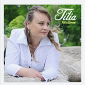 Titia Officiel