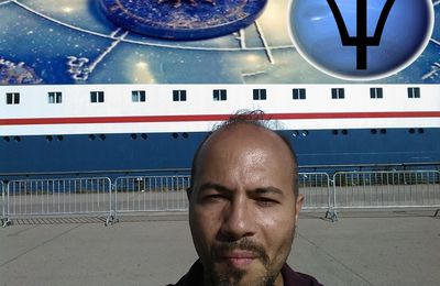 Comment consulter YANIS AZZARO Astrologue Voyance?