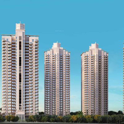 Cheers Ahead For Builders in Ahmedabad as Gujarat Authorize Notarize Sections of RERA