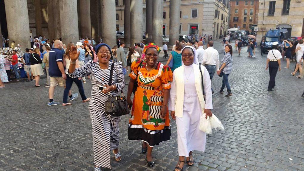 LA PRÉVENTION DES ABUS SEXUELS SUR MINEURS DANS LES ÉCOLES CATHOLIQUES DE LA RDC