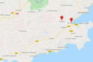 Affaire Xavier Dupont de Ligonnès : recherches infructueuses après une opération de police dans un cimetière du Var