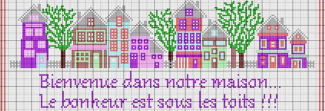 """SAL """"Le Bonheur est sous les toits"""" - le point du 13 janvier"""