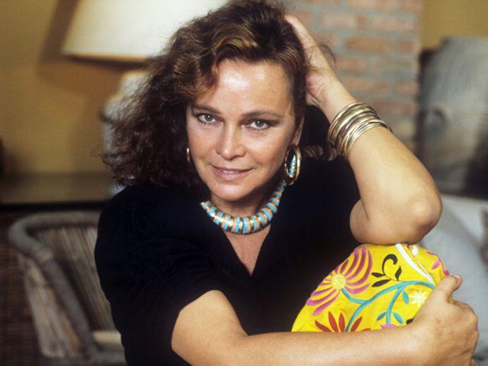 Antonelli Laura