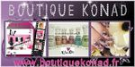 Nfu-oh GS 014 -Boutique Konad-