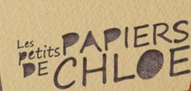 """Concours """"Les petits papiers de Chloé"""" : texte 2"""