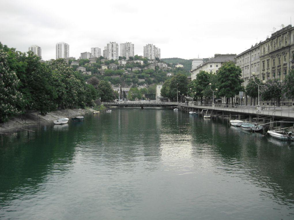 Album - Rijeka