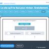 Réviser avec le site afterclasse.fr