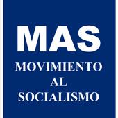 Evo Morales analysera la manière de renforcer le Mouvement vers le socialisme - Analyse communiste internationale