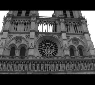 Documentaire - Le Mystère de Fulcanelli