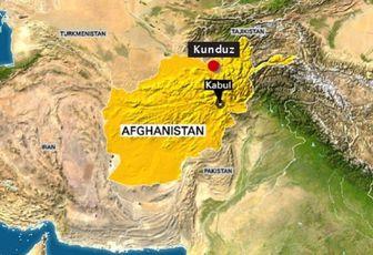 Talebani, le mani su Kunduz