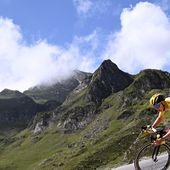 Tour de France : Tadej Pogacar, un vainqueur qui (r)éveille les soupçons