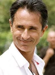 Thierry Lhermitte ne reconnait pas les visages ! Prosopagnosie au Festival de Cannes