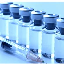Les experts africains de la vaccination demandent un accès équitable aux vaccins contre la Covid-19