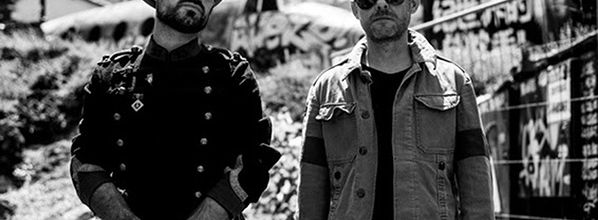 No Money Kids nous offre son clip Man Down