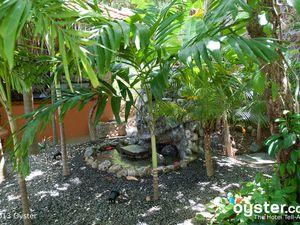 Hôtel Punta Islita - Costa Rica