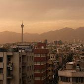 Israël prévient que l'Iran sera durement touché en cas de guerre