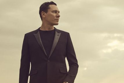 Tiësto interviews | 1001 Tracklists, Top 101 Producers - november 02, 2020