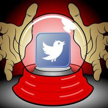 The Popularity of Your Tweets Can Be Predicted |...