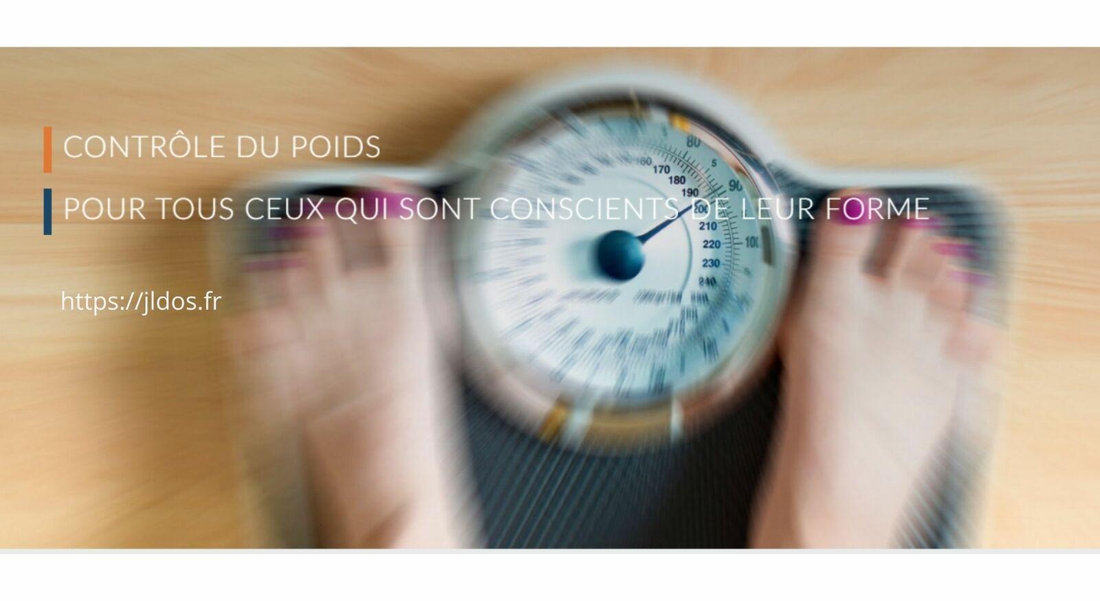 LES MEILLEURS BRÛLEURS DE GRAISSE : VOICI NOS CONSEILS !