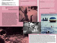 Pochettes du CD et du LP. Cliquer sur les images pour les agrandir.