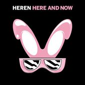 Here & Now - Single by Heren on iTunes