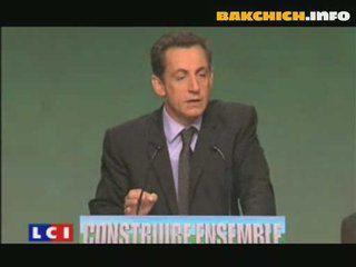 Démission de Xavier Emmanuelli ? Réponse de Benoist Apparu sur France 2 : Que la rue s'agrandisse, là, il y a de la place !