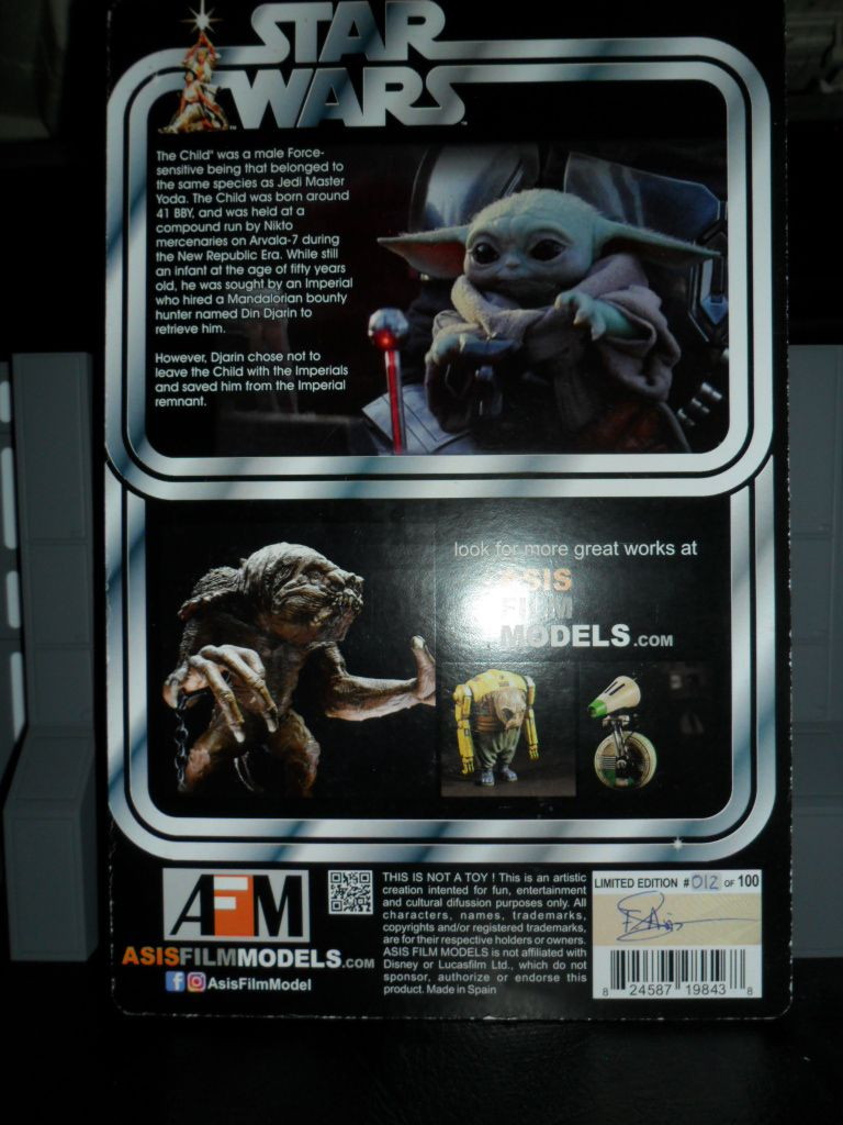 Collection n°182: janosolo kenner hasbro - Page 17 Image%2F1409024%2F20201221%2Fob_d2a329_sam-0017