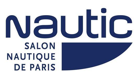 SALON NAUTIQUE INTERNATIONAL DE PARIS 5 AU 13 DÉC. 2015 | PARIS, PORTE DE VERSAILLES