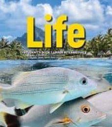Descarga gratuita de audiolibros LIFE