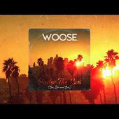 Woose - Under the Sun (Sea, Sex and Sun) [Official Audio]