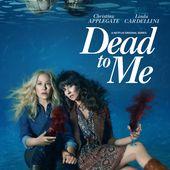 Bande-annonce de la saison 2 de la série Dead to me (épisodes dès le 8 mai sur Netflix). - Leblogtvnews.com
