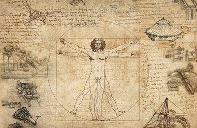 Rabelais Gargantua : la figure exemplaire du prince humaniste