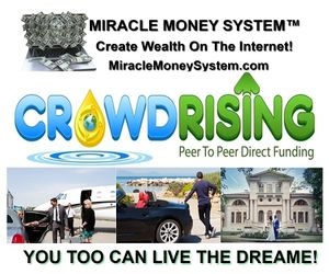 Show Me Making Money Online! Generate a 6 FIGURE INCOME QUICKLY!