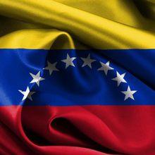 Venezuela : les forces armées et la population tiendront tête à une éventuelle invasion des États-Unis