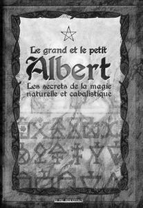 Le petit Albert...