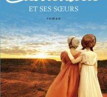 CASSANDRA ET SES SOEURS - Anna Jacobs