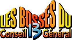 Album - bosses2006