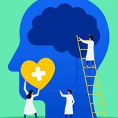 Long COVID cognitive impairment investigated in new study - NR Times