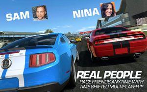 Real Racing Hack 2014 Cheats