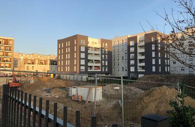 La question du logement et l'encadrement des loyers s'invitent au conseil municipal.