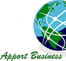 APPORT BUSINESS