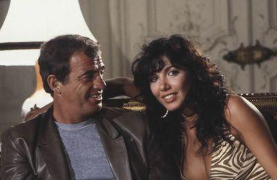 Carlos Sotto Mayor répond à la famille de Jean-Paul Belmondo et fait une nouvelle révélation concernant l'acteur