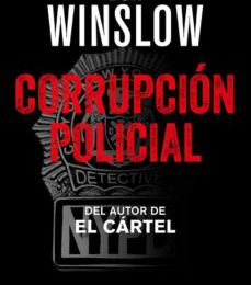 Ebook descarga gratuita nederlands CORRUPCION
