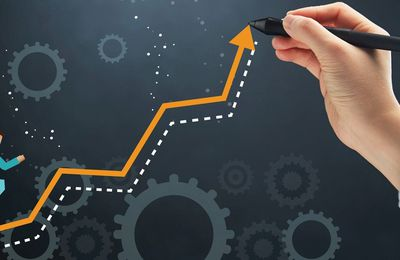 4 Qualities Your Sales Reps Should Have For Running A Successful B2B Lead Generation Program
