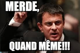#EmmanuelTodd / Il y a du Pétain chez le Sarkozy à la catalane Manuel Valls (#vidéo #Bourdin)