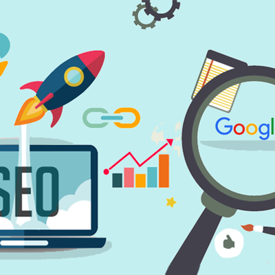 Digital Halt Leading SEO Service provider in India and Abroad