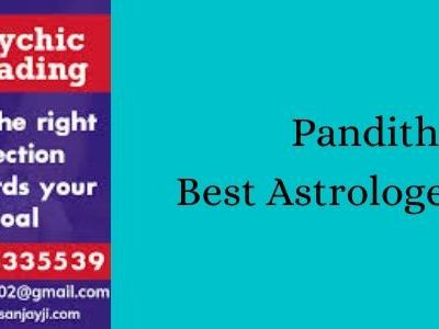 Get In touch with the leading Black Magic Expert in Melbourne
