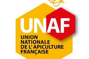 Communiqué UNAF Suspension revue Abeille et Fleurs
